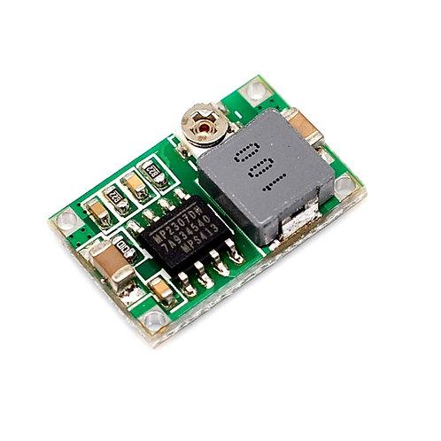 Mini 360 Regulator