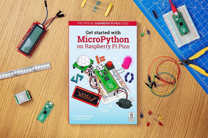 pico-book-4a7e46c762786596580af95b8231dc