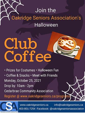 Halloween Club Coffee.jpg
