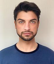 Domenico_Frascati_edited.jpg