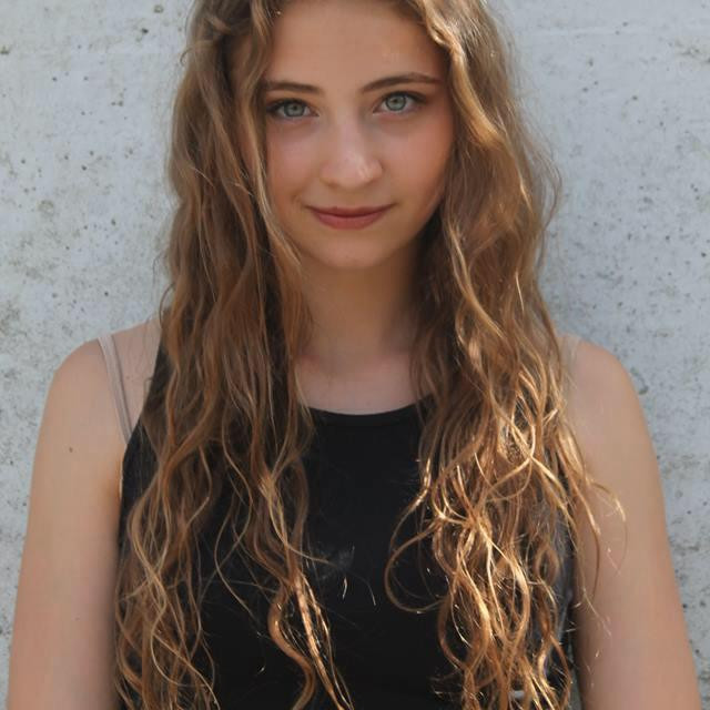 Erica Todini