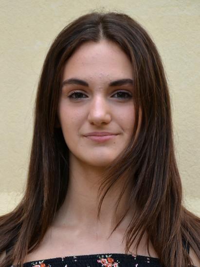 Maria Grazian