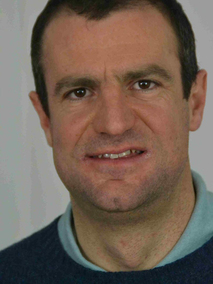 Emanuele Piovene