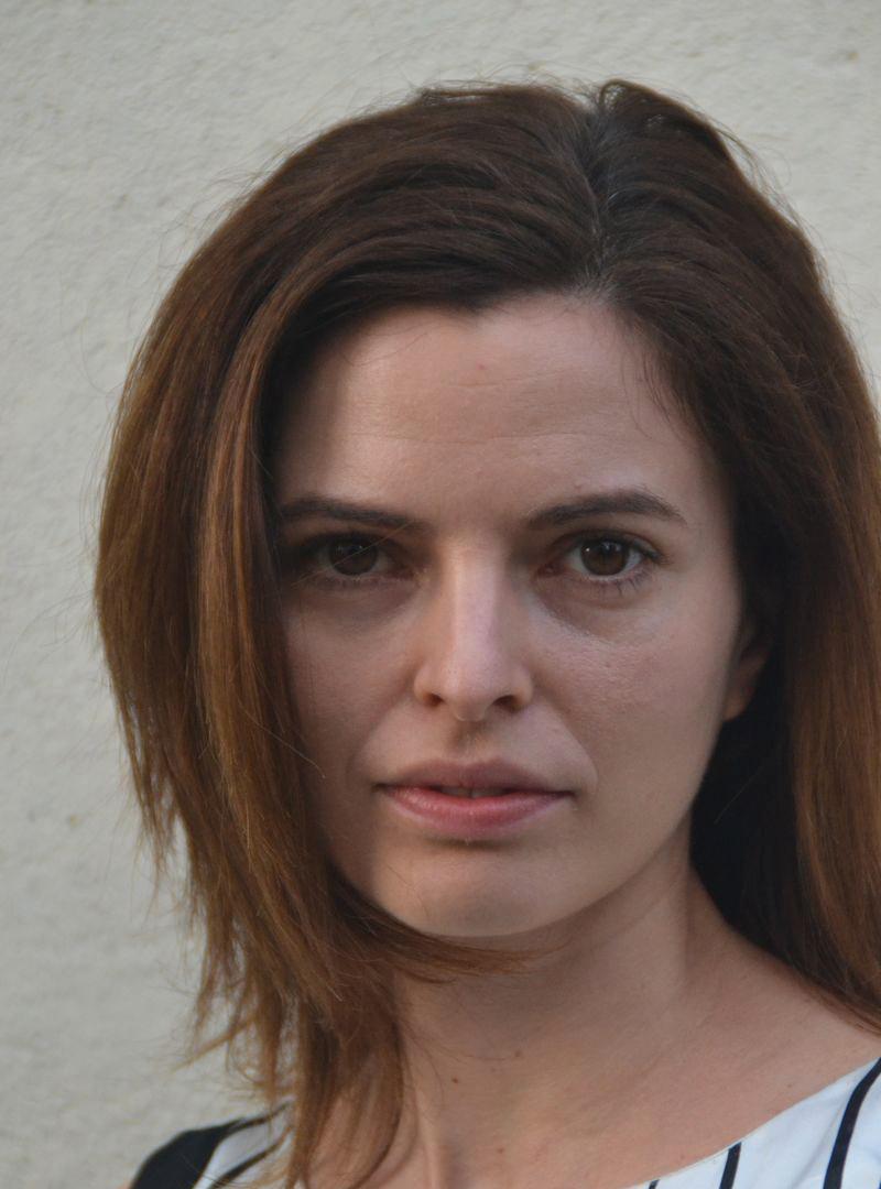 Eleonora Panizzo