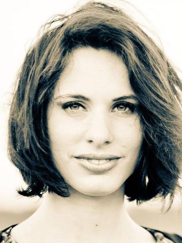 Eleonora Fontana