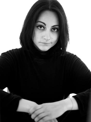 Diliyana Spasova