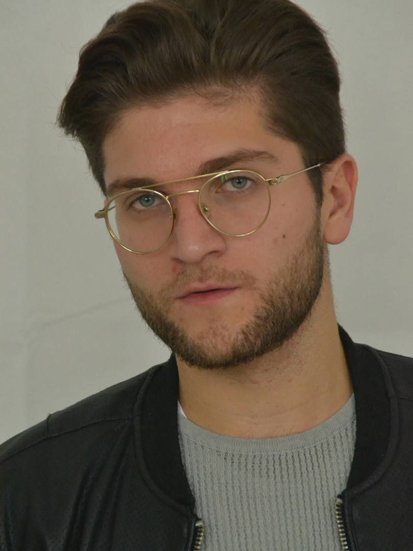 Francesco De Marzi