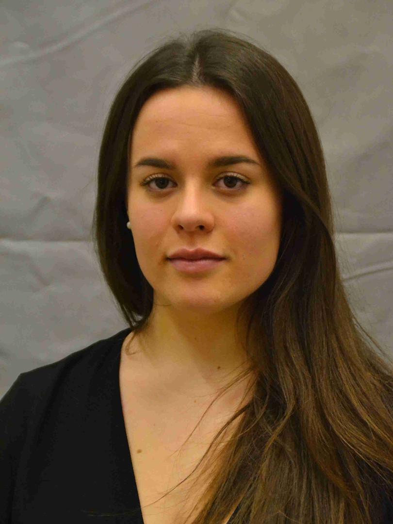 Caterina Marchesini