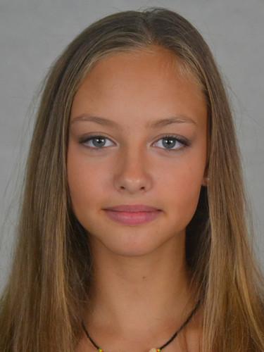 Marta Guerrini