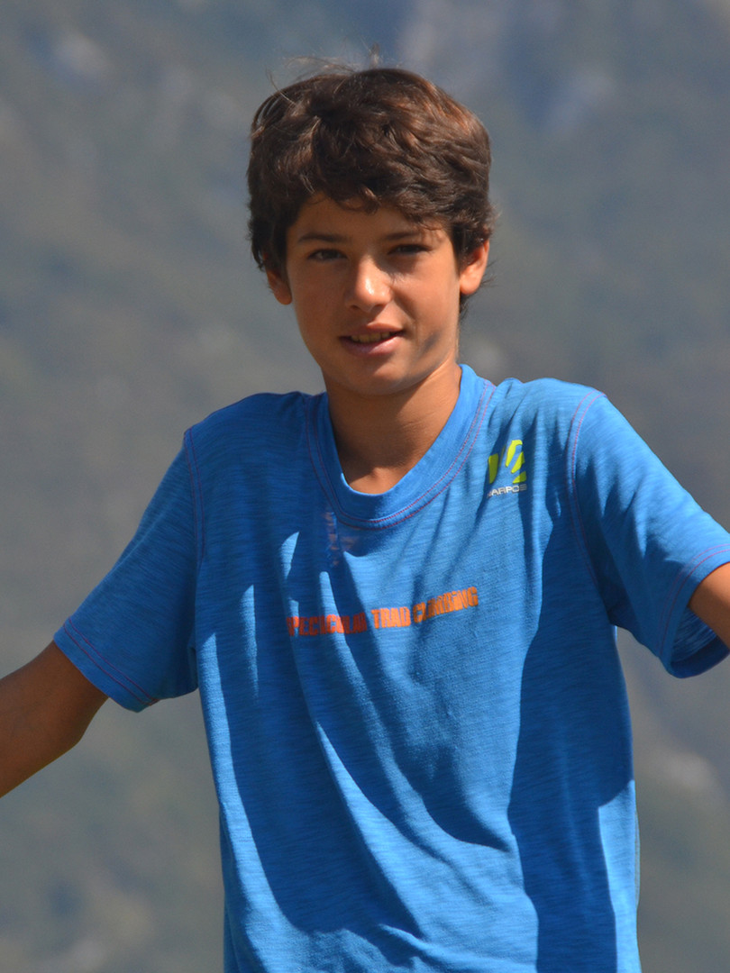 Alvise Marascalchi