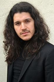 César Augusto Bracho_01.JPG