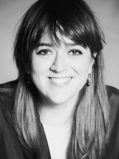 Anna De Franceschi