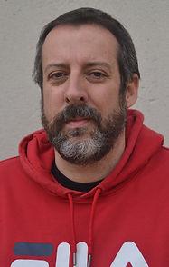 Davide_Stefanato_01.JPG