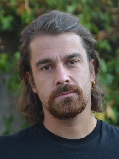 Riccardo Gamba