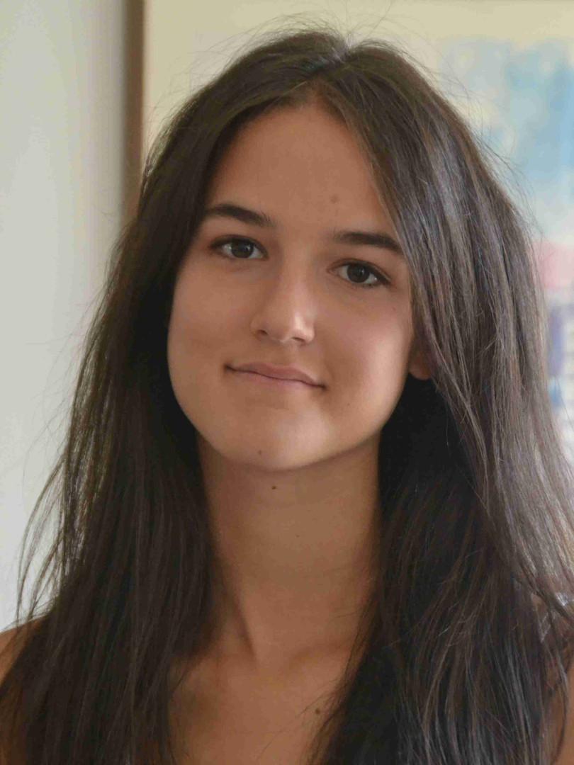 Vittoria Clavello