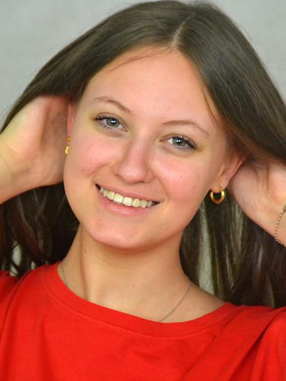 Gaia Schiralli