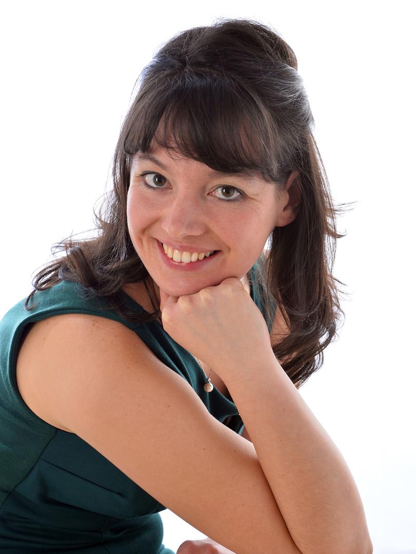 Giulia Corrocher