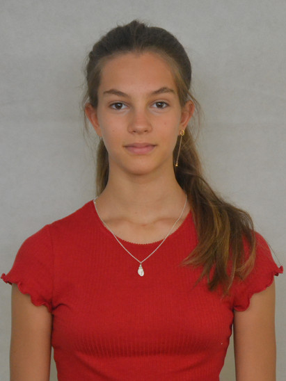 Anna Zocca