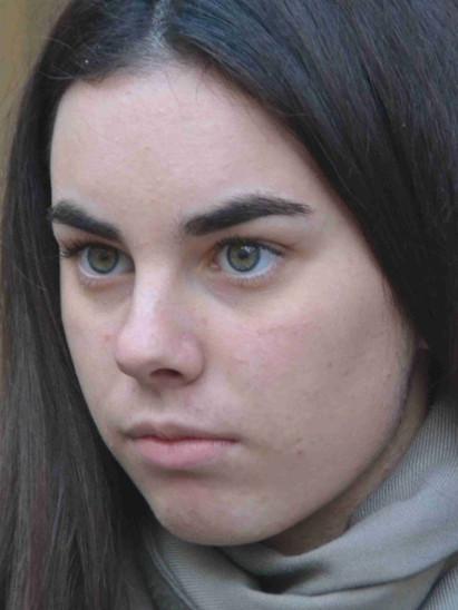 Matilde Crema