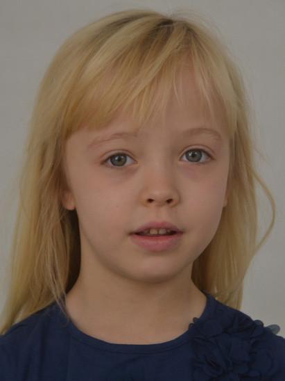 Angelica Ciscato