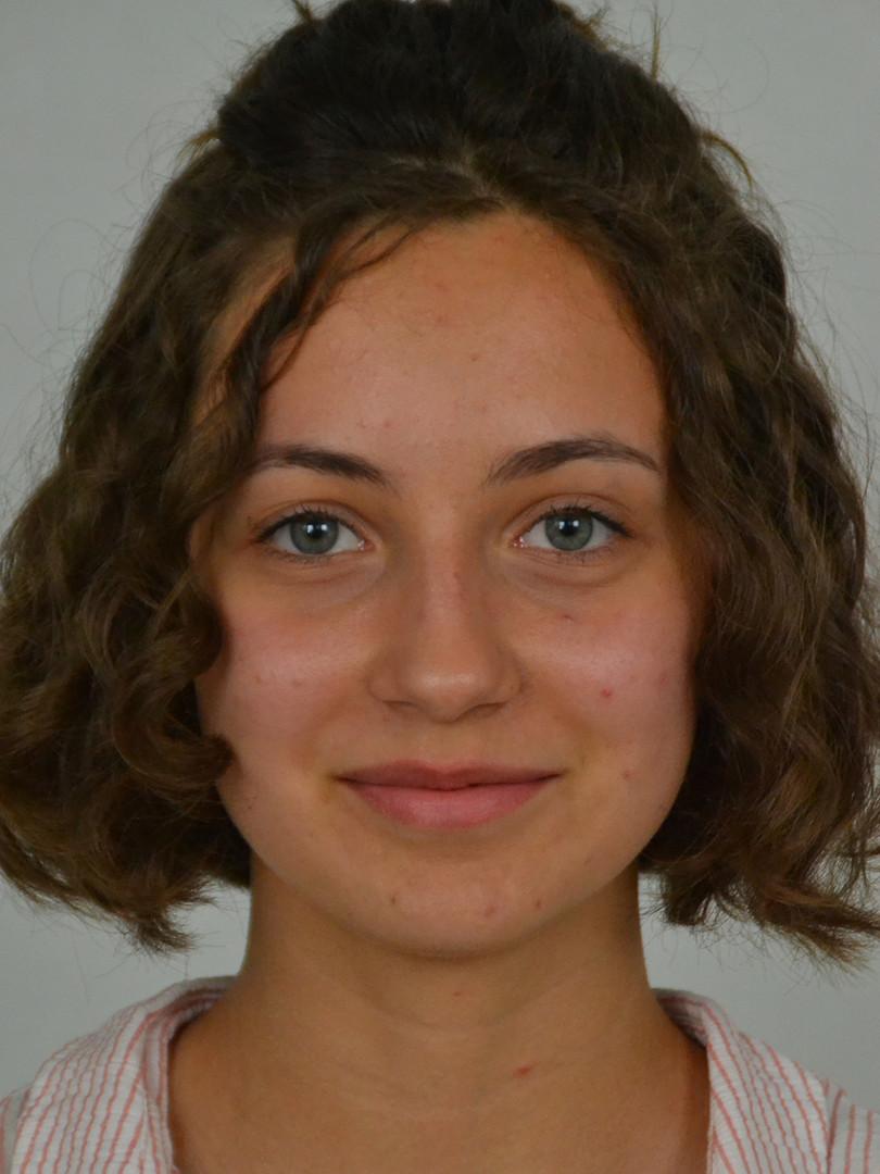 Cecilia Brazzale