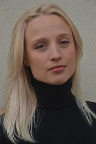 Emma Van Der Galien DSC_2947.JPG