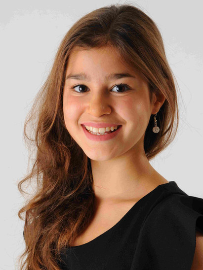 Alessandra Reggiani