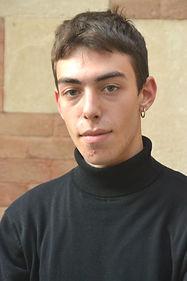 Mario Rizzon DSC_1505.JPG