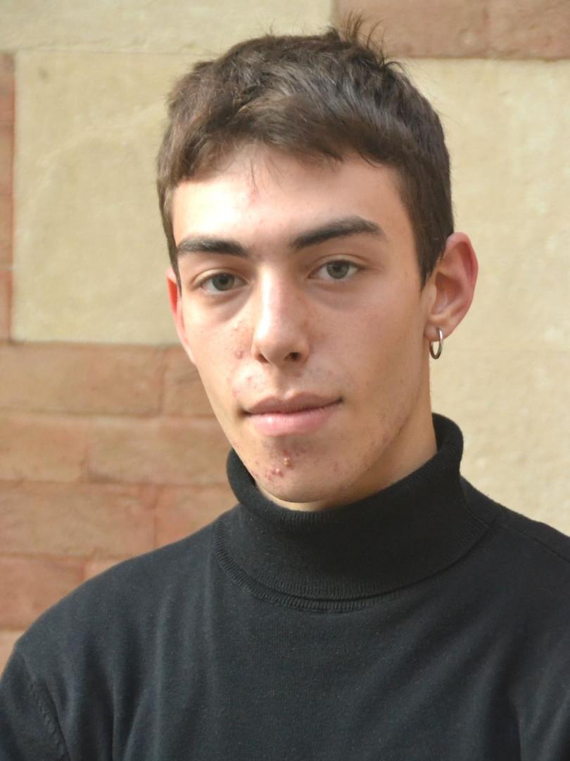 Mario Rizzon