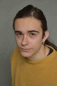 Alessandro_Canova_5.JPG