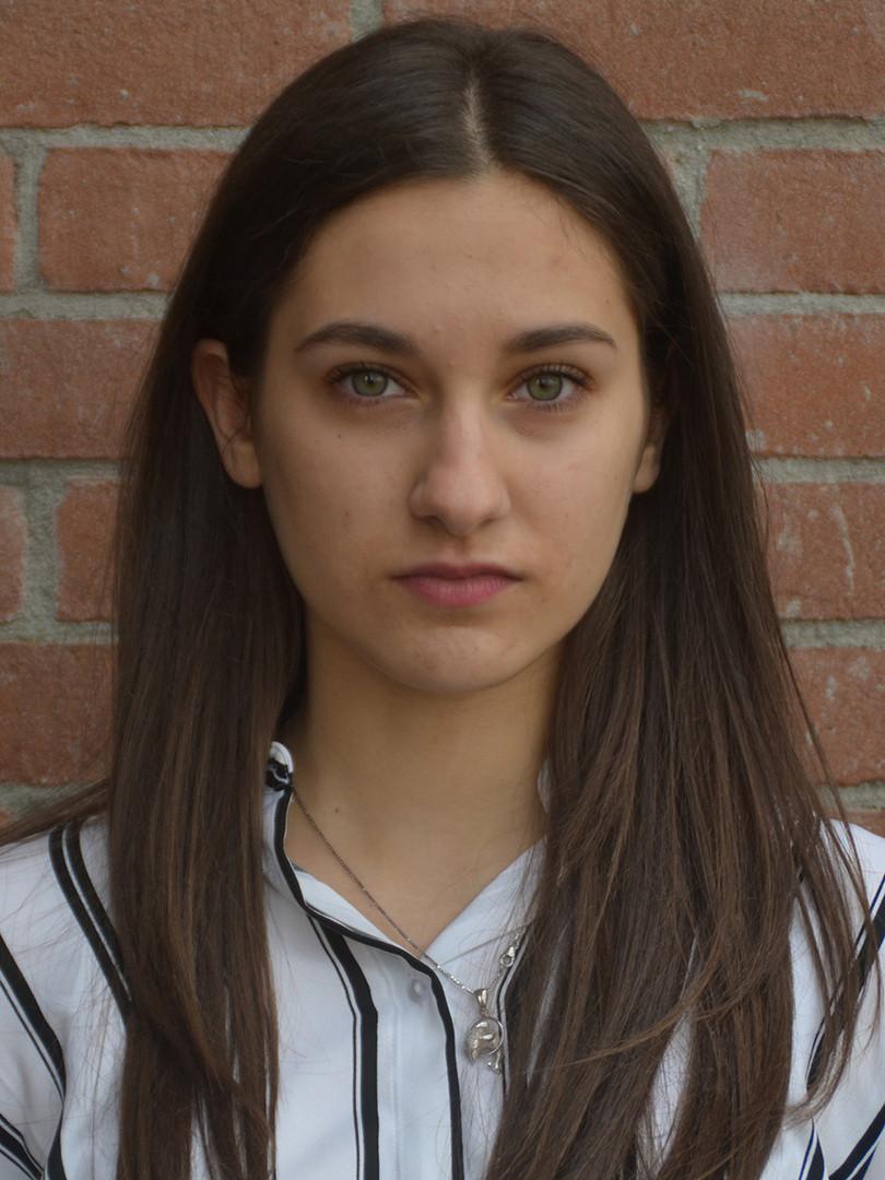 Iris Keli