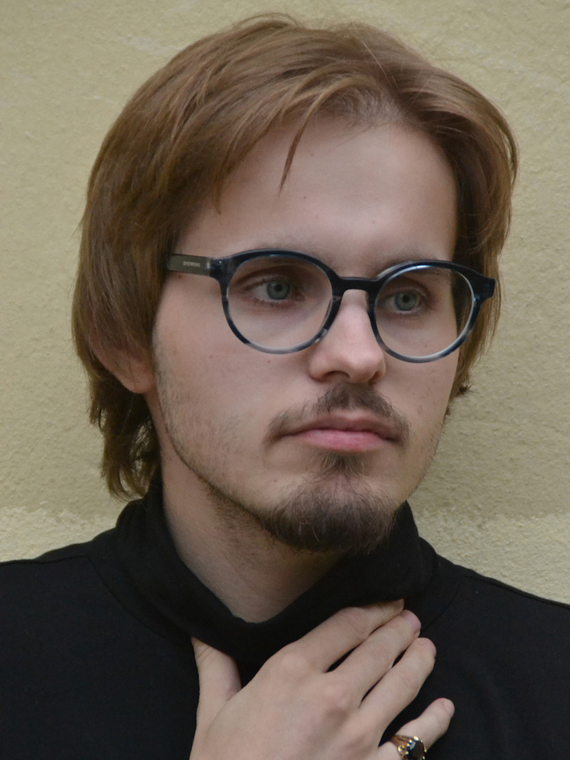 Nino Benetazzo