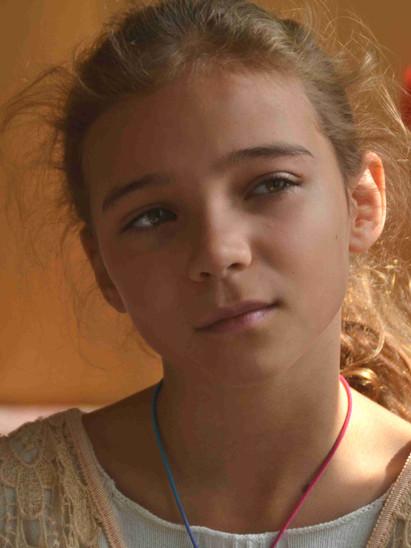 Carmen Lorenzoni