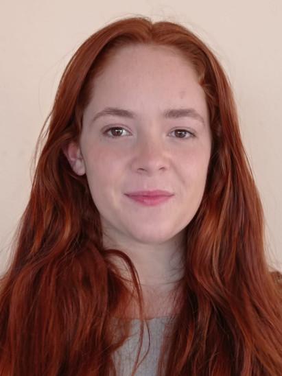 Anna Maria Scalabrin