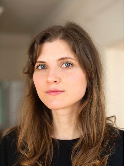 Giulia Briata