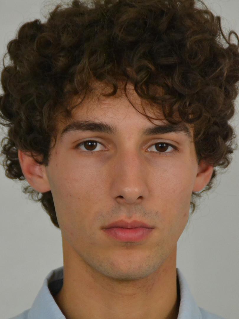 Sebastiano Corrò