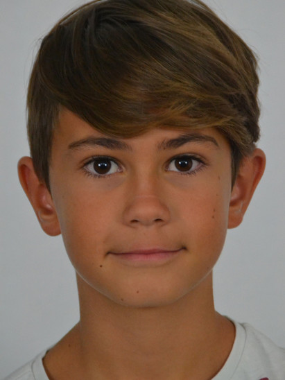 Matteo Poli