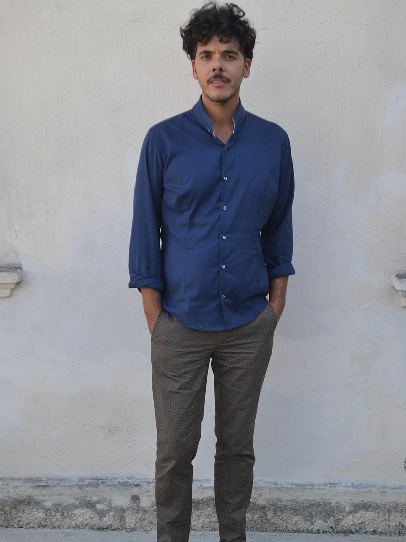 Salvatore Mileti
