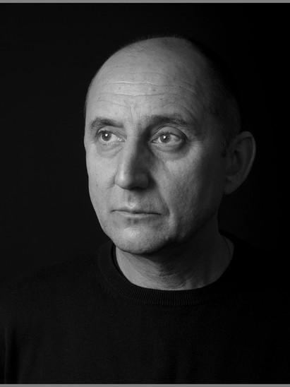 Georgi Spassov