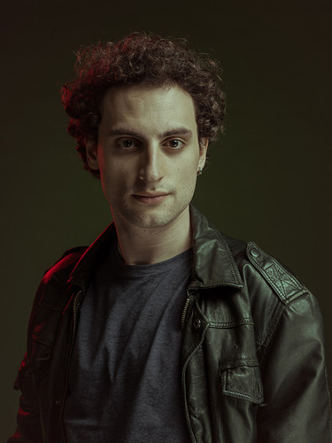 Massimo Scola