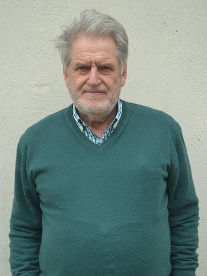 Carlo D'Addio