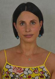 Eleonora_Fontana_02.JPG