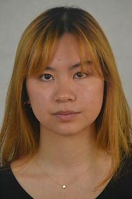 Jenny YangDSC_3989.JPG