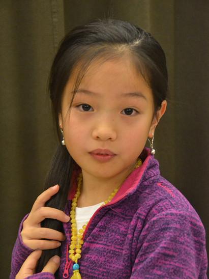 Anna Jin