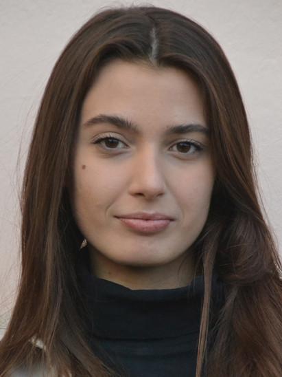 Sara Bizzotto