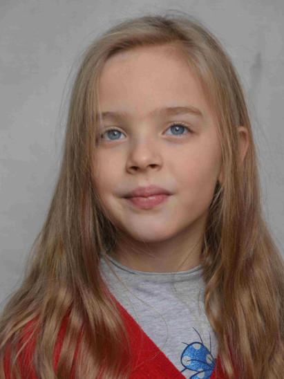 Michelle Corrà