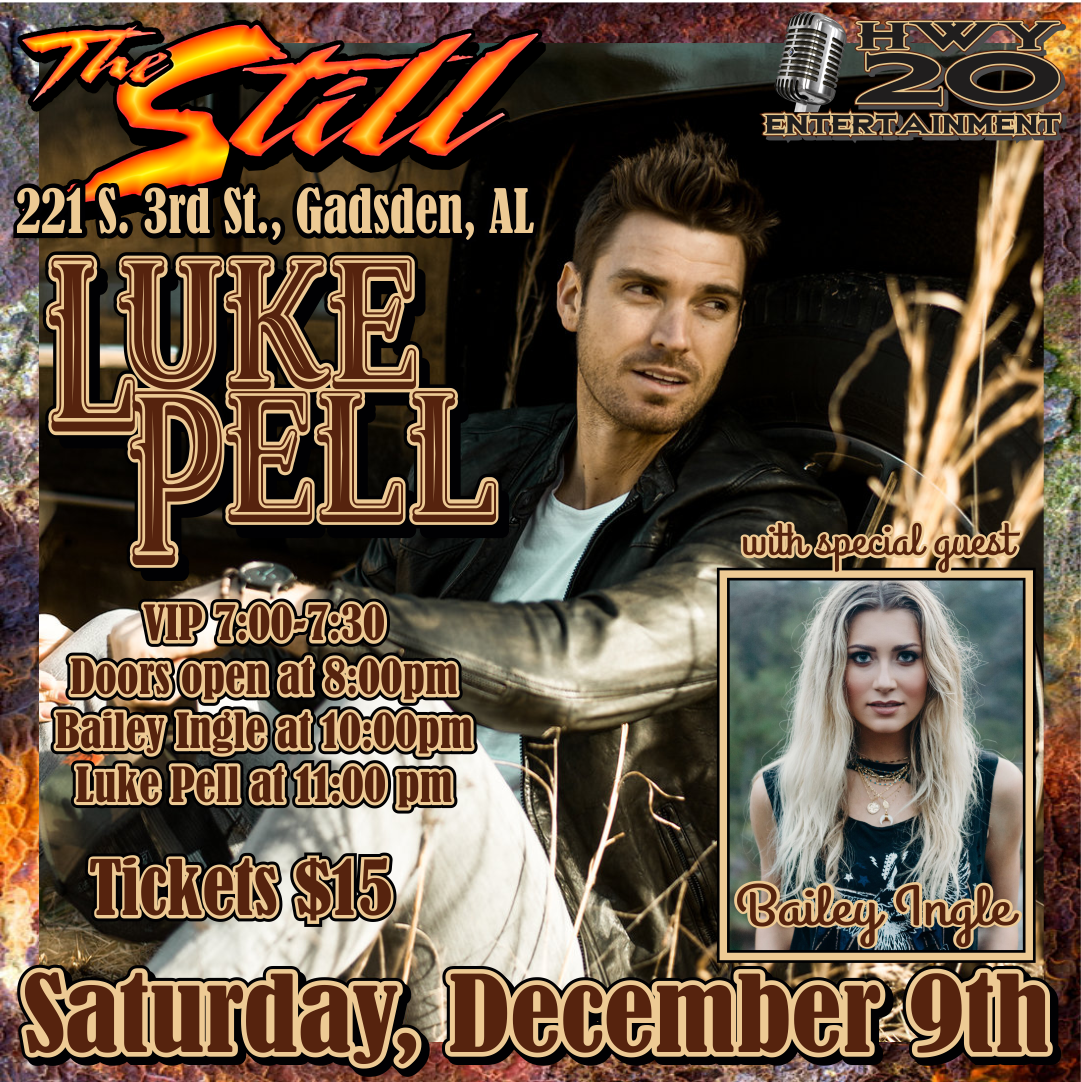 luke pell instagram