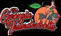 georgia thunderbolts for com