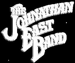 The Johnathan East Band