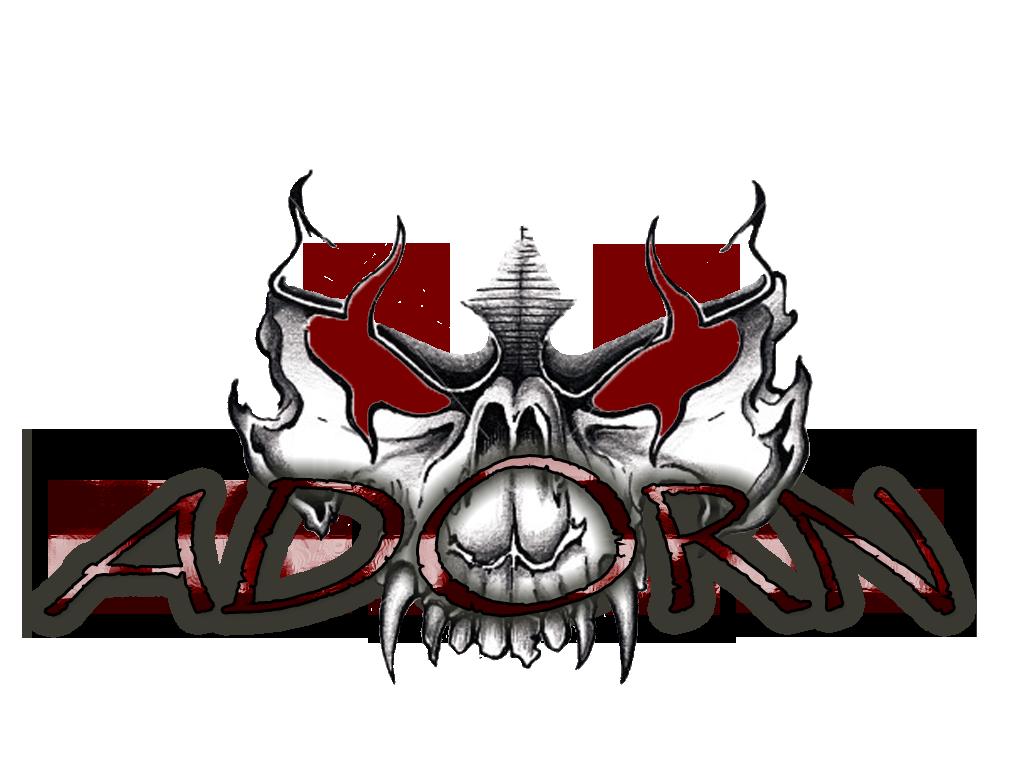 Adorn Logo
